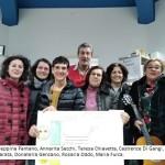 Alimena (Pa) – Associazione Filippo Valenza, campagna di raccolta fondi per una borsa di studio in favore di uno studente del Liceo Linguistico (Open Day 18 Gennaio 2019)