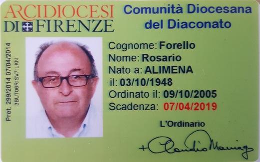 rosario_forello_ci_520