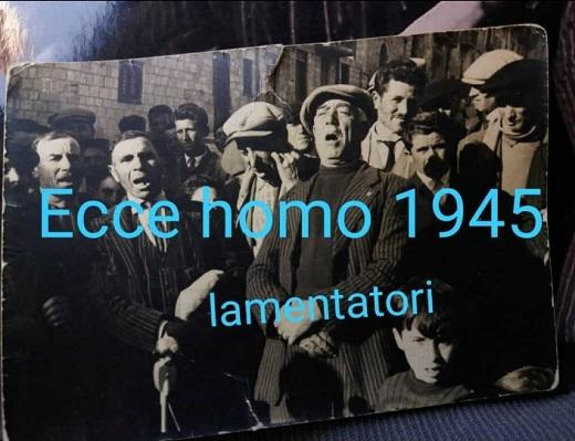 lamentatori1945_520