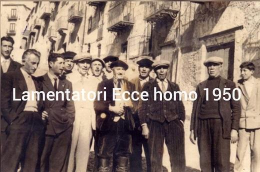 lamentatori1950