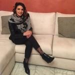 Alimena (Pa) – Nominata la nuova Assessora: Vanessa Iannello entra nella Giunta leghista
