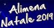 Alimena Natale 2019 - Programma delle manifestazioni e II edizione del Presepe vivente