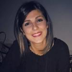 Alimena (Pa) – La risposta dell' Amministrazione alla lettera aperta, il commento della Minoranza e la nomina di Alessandra Macaluso come nuova Assessora della Giunta leghista.