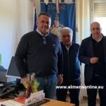 Alimena (Pa) – Nuovo video messaggio dell' ex vice-sindaco Rino D'Amico in risposta all' Amministrazione