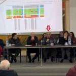 """Alimena (Pa) – Il """"maestro"""" Pietro Scelfo risponde all'ex vice-sindaco: """"chiedi scusa alla comunità"""" (video)"""